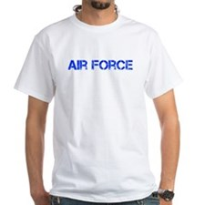 air-force-capture-blue T-Shirt