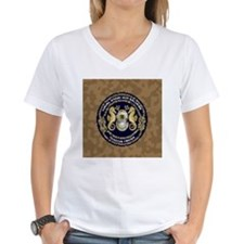 US Navy Diver T-Shirt