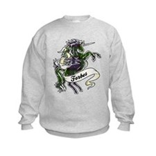 Forbes Unicorn Sweatshirt