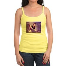 purple majesty Tank Top