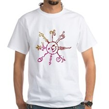 Creative Sunshine T-Shirt