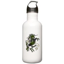 Gunn Unicorn Water Bottle