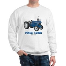 Punjab Farms Sweatshirt