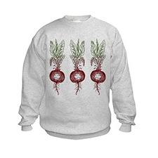 Beets Sweatshirt