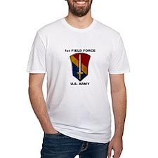 1ST FIELD FORCE Shirt