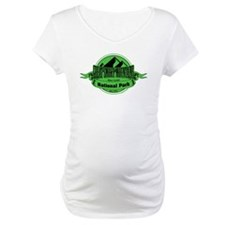 great smokey mountains 5 Shirt