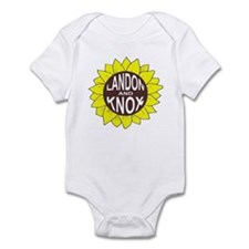 Landon and Knox Infant Bodysuit