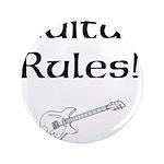 Guitar Rules 3.5
