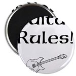 Guitar Rules 2.25