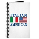 Italian American Journal