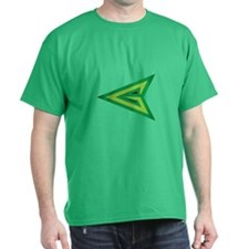 Cool Arrows T-Shirt