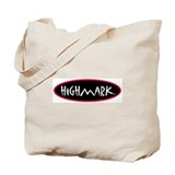 HIGHMARK Tote Bag
