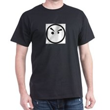 Grump T-Shirt