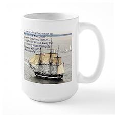 USS_Constitution_1997.jpg Mug