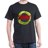 STAND! Obama T-Shirt
