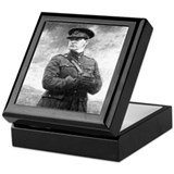 Michael Collins 'The Big Fella' Keepsake Box