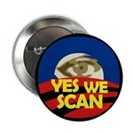 Yes We Scan Obama Eye 2.25