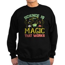 Alison Grimes 2014 T-Shirt