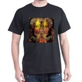 Lucidvision T-Shirt