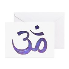 Cute Metaphysical Greeting Cards (Pk of 10)