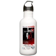 Jekyll & Hyde, The Musical Water Bottle