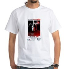 Jekyll & Hyde, The Musical Shirt