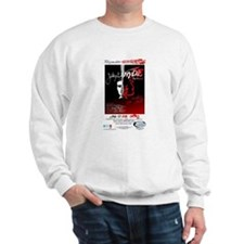 Jekyll & Hyde, The Musical Sweatshirt