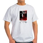 T-shirts and Gifts--Jekyll and Hyde