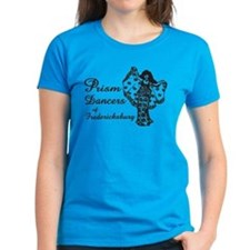 Prism Dancers of Fredericksburg T-Shirt