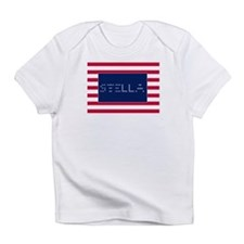 STELLA Infant T-Shirt