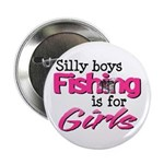 Silly Boys - Fishing Is For Girls 2.25