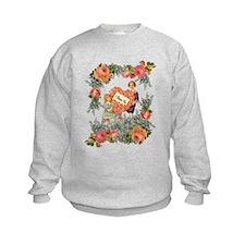 I Blame You Jumper Sweater