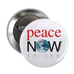 Peace Now Button