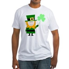Little Irish Guy T-Shirt