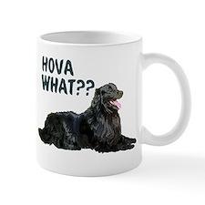hova..what (black) Mug