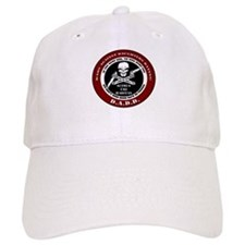 Dads Against Daughters Dating Baseball Cap