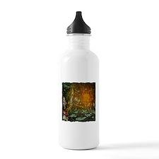 Fairy Tales Water Bottle
