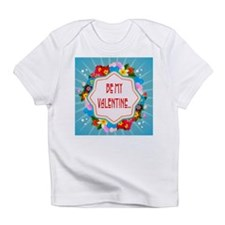 45 vinyl record Women's All Over Print T-Shirt