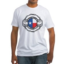 Texas Rugby Shirt