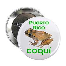 COQUI... Button