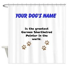 Greatest German Shorthaired Pointer In The World S