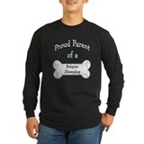 Belgian Sheepdog Proud Parent T