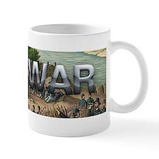 ABH Civil War 150th Anniversary Mug