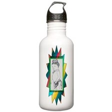 All4Love Child Rescue4Love Water Bottle