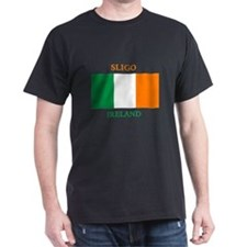 Sligo Ireland T-Shirt