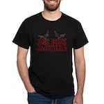 Sais Does Matter Dark T-Shirt