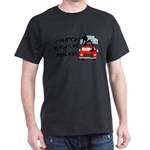 Champion Furniture Racer Dark T-Shirt