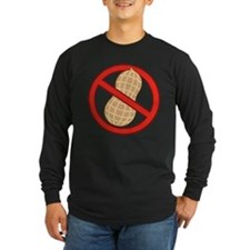 STOP Long Sleeve T-Shirt