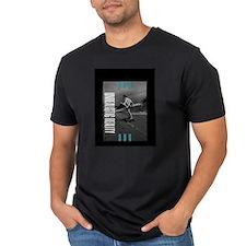 Pardon Jack Johnson Shirt