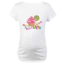 Wonderland Sweets Shirt